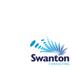 Swanton Consulting