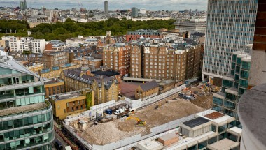 Erith-Site-20121005-WEB-8840