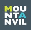 Mount Anvil
