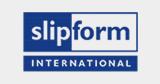 Slipform Int.